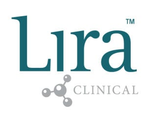 Copy of Lira-Logo-JPG(1)