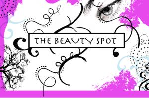 beauty-spot-boulder-estheticians-logo