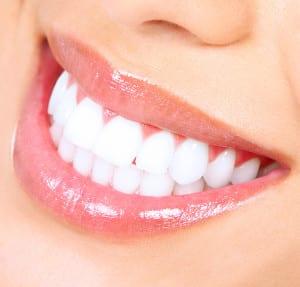 Teeth Whitening in Boulder, Colorado