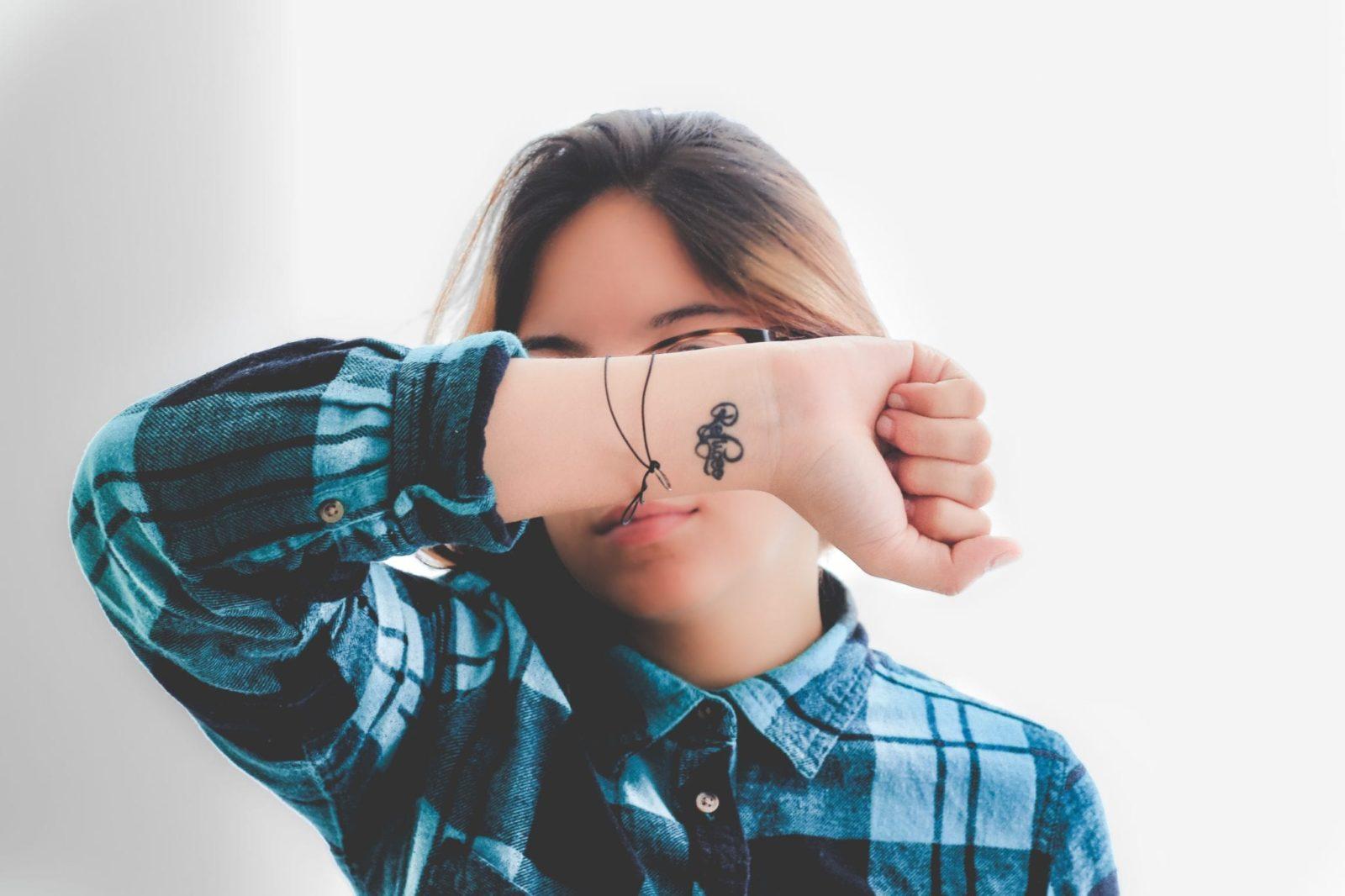 Tattoo Removal in Boulder, Colorado