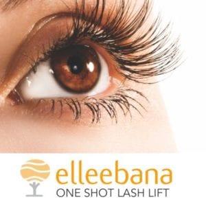 Eyelash Lift Boulder, CO | Lash Lift & Tint